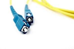 Leased Line Fibre