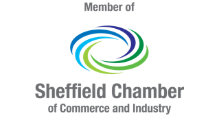 Members of the Sheffield Chamber of Commerce and Industry