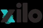 Click to goto XILO Ltd.